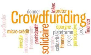 crowfunding_extra_large