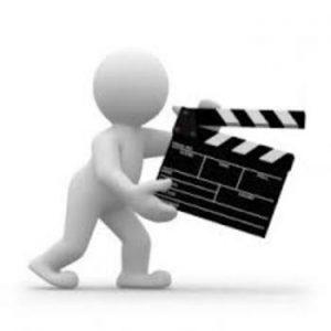 vidéos DPA